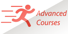 advance software courses training bangalore