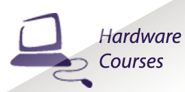 hardware courses training bangalore