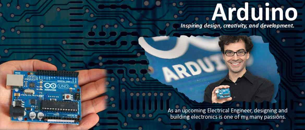 arduino training bangalore