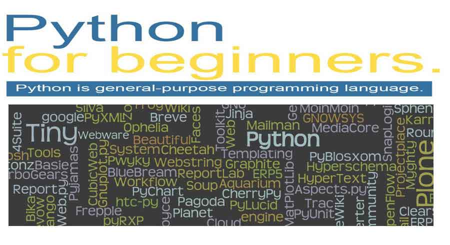 Python Programming Training Institute in bangalore