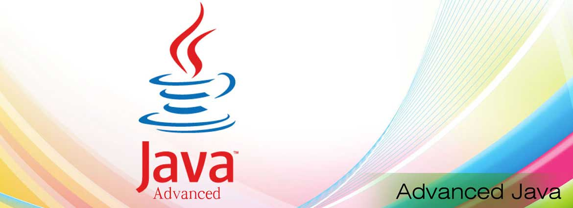 Advanced Java Training and placement in Bangalore
