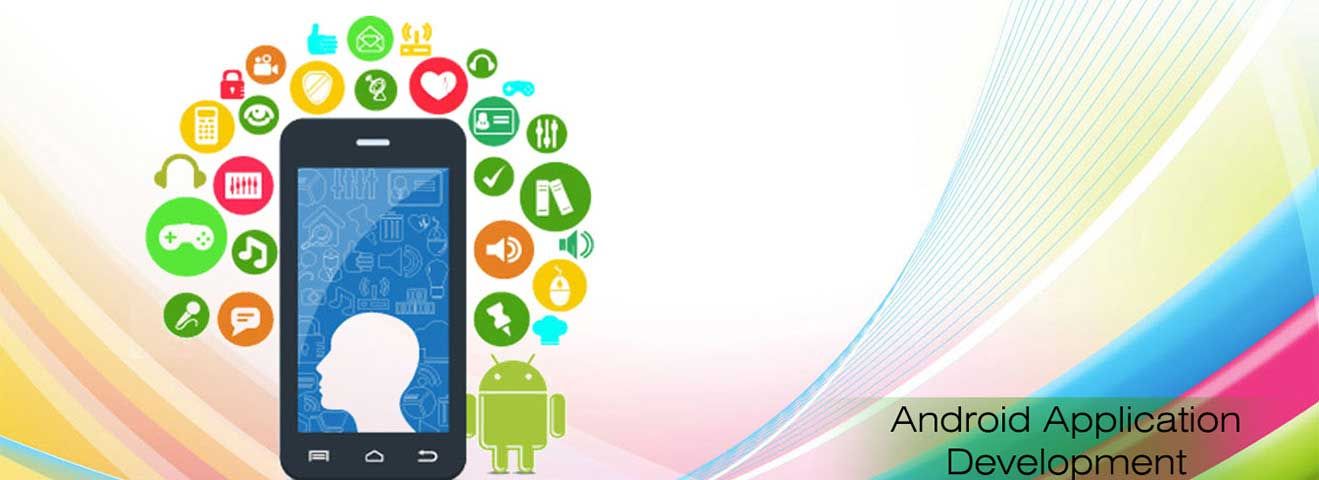 Android Application development training in bangalore