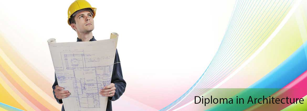 diploma in Architecture in bangalore