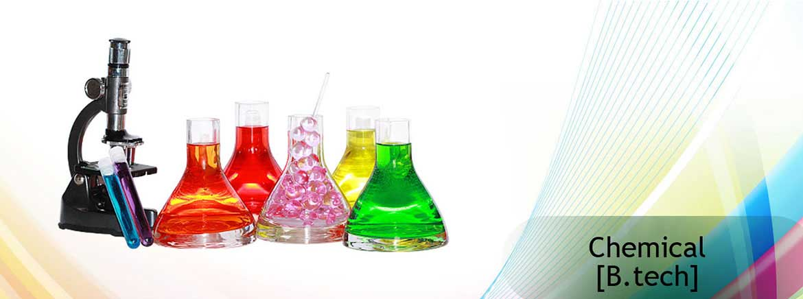btech chemical engineering bangalore