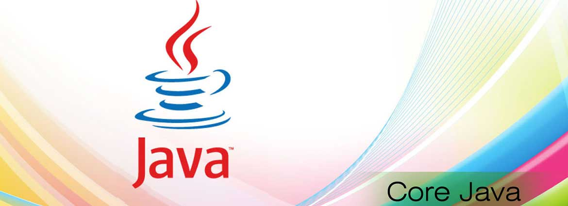 Core Java Training and placement in Bangalore
