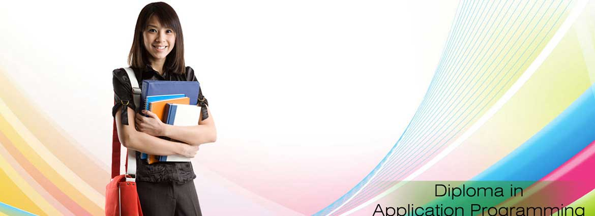 Best Diploma in Application Programming institute in Bangalore