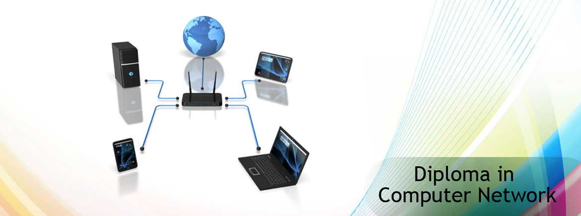 Computer Network training course bangalore