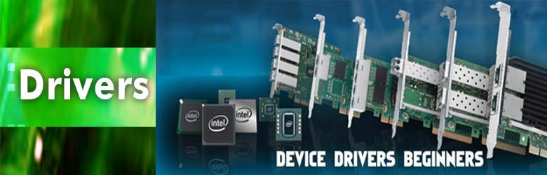 device drivers training in bangalore
