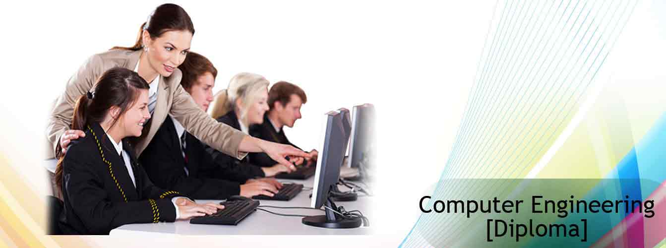 Diploma in Computer Engineering Course in Bangalore