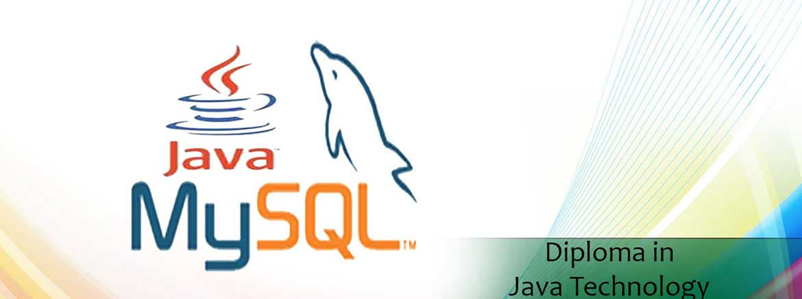 Best Diploma in Java Technology institute in Bangalore