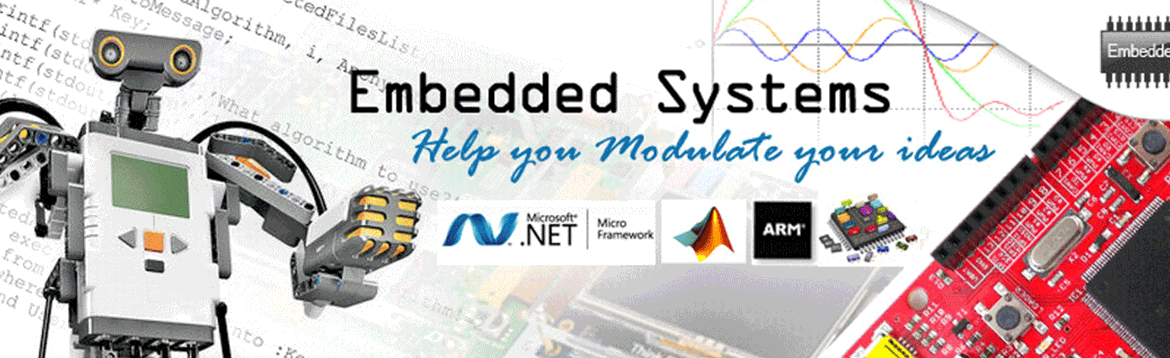 Best Embedded Technology training institute in Bangalore