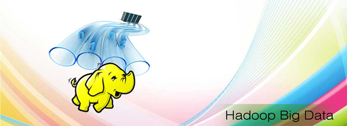 Hadoop bigdata training and placement in bangalore