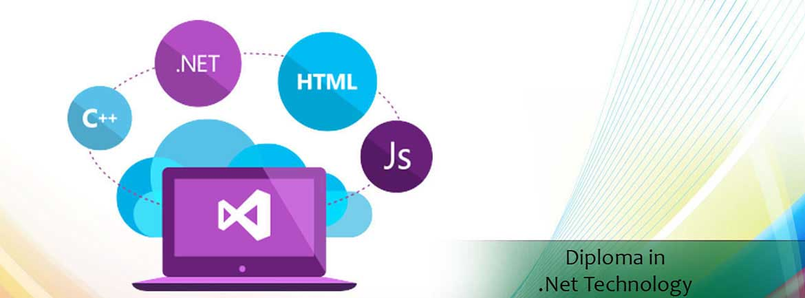 Dot Net Training Institute in Bangalore