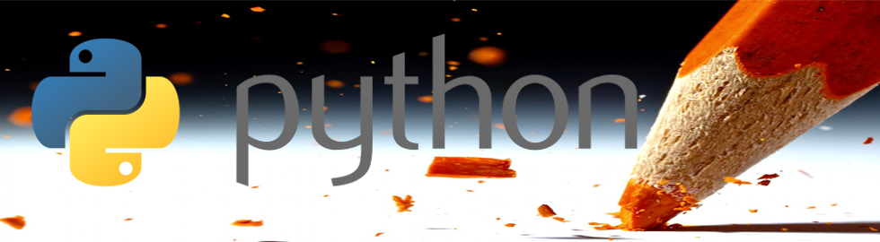 Python live project & real time training,100% job oriented.
