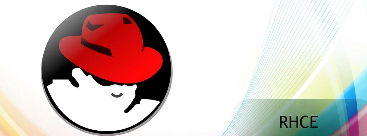 best redhat training center in bangalore