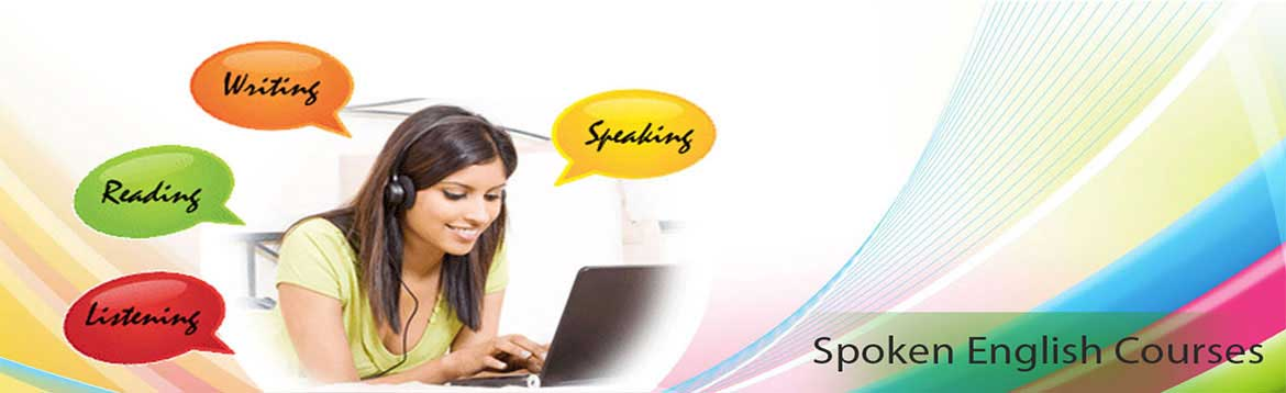 Spoken english institutes in Bangalore