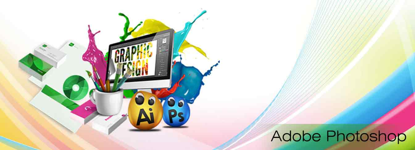 best Adobe Photoshop training institute in bangalore